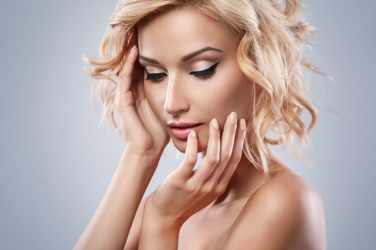 Beautifusion IV Therapy